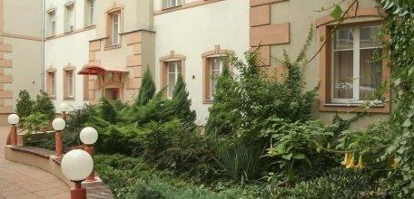 Hotel_Reytan_Warszawa-19.jpg