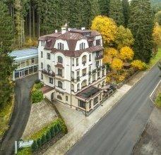 Hotel/St.Moritz004.jpg