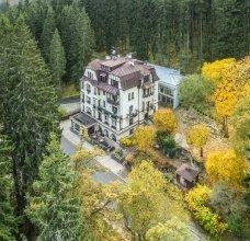 Hotel/St.Moritz011.jpg