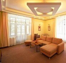 Pokoje/St.Moritz006.jpg