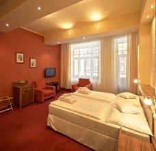 Pokoje/St.Moritz011.jpg