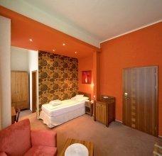 Pokoje/St.Moritz023.jpg