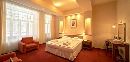 Pokoje/St.Moritz010.jpg