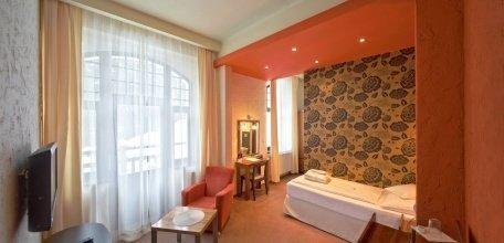 Pokoje/St.Moritz025.jpg