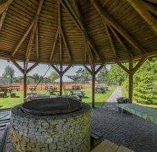 Atrakcje_w_pensjonacie/hotel_solaris_lazy1002.jpg