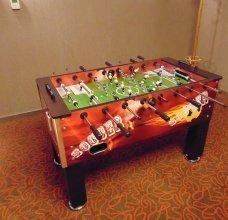 Atrakcje_w_pensjonacie/hotel_solaris_lazy1004.jpg