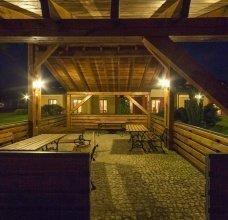 Atrakcje_w_pensjonacie/hotel_solaris_lazy301.jpg