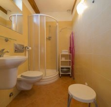 Atrakcje_w_pensjonacie/hotel_solaris_lazy305.jpg