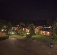 Atrakcje_w_pensjonacie/hotel_solaris_lazy311.jpg