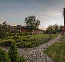 Atrakcje_w_pensjonacie/hotel_solaris_lazy312.jpg