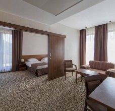 Atrakcje_w_pensjonacie/hotel_solaris_lazy316.jpg