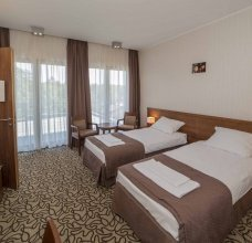 nowe/hotel_solaris_lazy0103.jpg