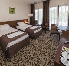 nowe/hotel_solaris_lazy0104.jpg