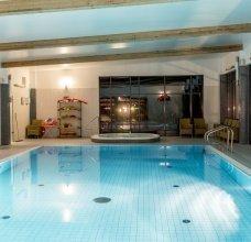 nowe/hotel_solaris_lazy0106.jpg
