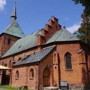 Kościół Przemienienia Pańskiego