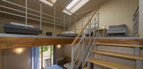Atrakcje_w_pensjonacie/hotel_solaris_lazy306.jpg