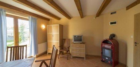 Atrakcje_w_pensjonacie/hotel_solaris_lazy307.jpg