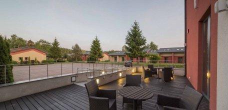 Atrakcje_w_pensjonacie/hotel_solaris_lazy313.jpg