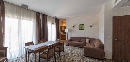 Atrakcje_w_pensjonacie/hotel_solaris_lazy317.jpg