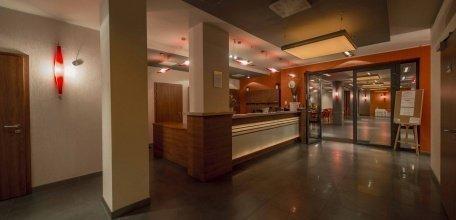 Atrakcje_w_pensjonacie/hotel_solaris_lazy318.jpg
