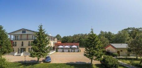 Atrakcje_w_pensjonacie/hotel_solaris_lazy319.jpg