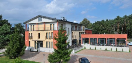 BudynekPensjonat_1.JPG