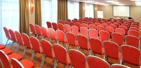 Konferencje/sala_konferencyjna6.jpg