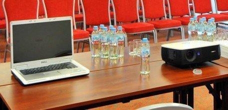 Konferencje/solaris_lazy008.jpg
