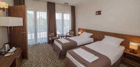 nowe/hotel_solaris_lazy0102.jpg