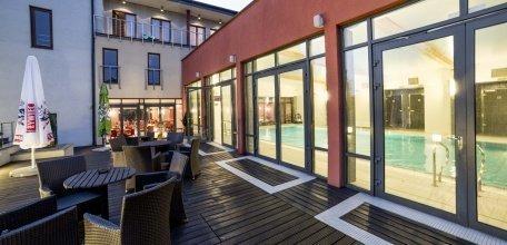 nowe/hotel_solaris_lazy0105.jpg
