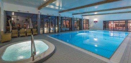 nowe/hotel_solaris_lazy0107.jpg