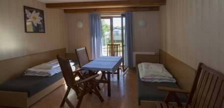 nowe/hotel_solaris_lazy0111.jpg
