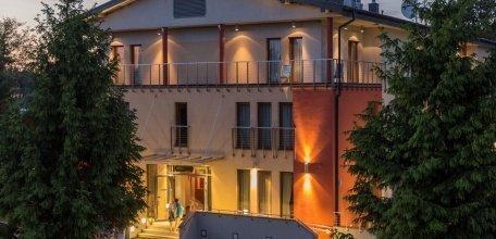 nowe/hotel_solaris_lazy0117.jpg