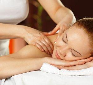 Piękno, zdrowie i relaks – letnie propozycje SPA