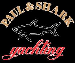 Paul&Shark Yachting