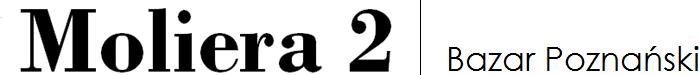 Moleria2