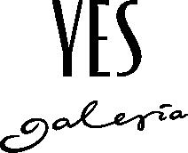 Galeria YES