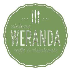 Zielona Weranda