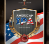 NEW SPECIAL LIMITED BEER - AIPA