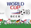 WORLD CUP W BROVARNI GDAŃSK!