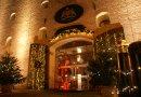 CHRISTMAS SPECIALS & BEER