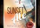 SUNSET ALE