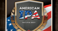 1/7/2020 - NEW SPECIAL LIMITED BEER - AIPA