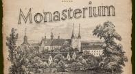 2018-02-13 - MONASTERIUM W BROVARNI GDAŃSK