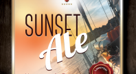 7/20/2017 - SUNSET ALE