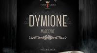 2017-03-09 - DYMIONE MARCOWE
