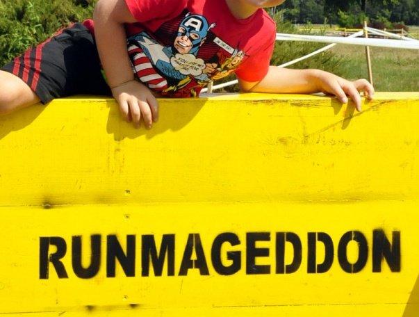 runmageddon_2/run-01.jpg