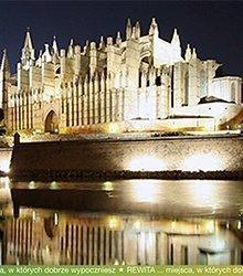CLIMS Autumn Meeting