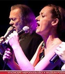 VI Koncert Niepodległości