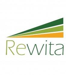 Nowa kadencja organów AMW REWITA Sp. z o.o.